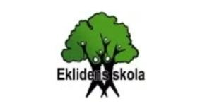 Eklidens Skola