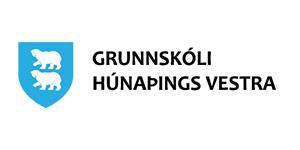 Grunnskoli Hunapings Vestra