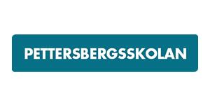 Petterbergsskolan