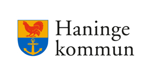 Runstensskolan Haninge kommun